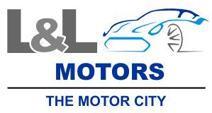 L&L MOTORS – L and L Group